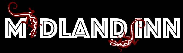 Midland Inn